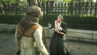 WATCH: YouTube Bans User for Feeding Feminist to Alligator...in a Video Game