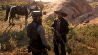 Banned YouTuber Returns to 'Own the Libs' by Deporting Mexican in Video Game (OPINION)