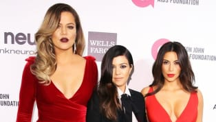 7 Strict Rules the Kardashians' Nannies Must Follow