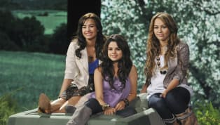 Demi Lovatodejó de seguir a su amiga de infanciaSelena Gomezen Instagram, sus fans se dieron cuenta y están intentando averiguarla razónde este...