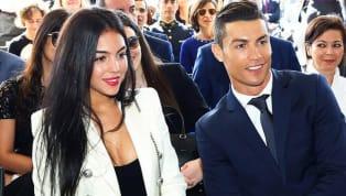 Cristiano Ronaldo y Georgina Rodríguezse comprometieron y finalmente están buscando una iglesia para concretar elcasamiento. Al parecer, el futbolista y...