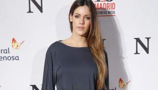 """Aunque se había dicho que la cantanteBelindasonaba muy fuerte para encarnar aMariah Careyen la segunda temporada de""""Luis Miguel, la serie"""", ahora..."""