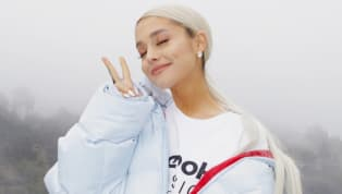 Besides being the queen of pop music and everyone's dream BFF, Ariana Grande has established herself as the wrong person you want to insult. From interview...