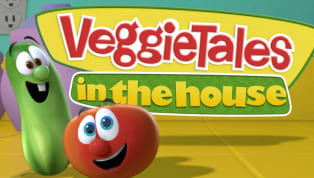 California University Students Get to Bottom of 'Dangerous' Racism of Christian Cartoon Vegetables