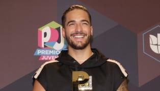 ¡Nada de qué preocuparse! Tras una exitosa operación de rodilla, el cantante Maluma ya se encuentra en tratamiento post quirúrgico, llegando sano y salvo a su...