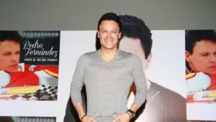 El artista Pedro Fernández deberá desmentir o confirmar, en las próximas horas, la veracidad de los crecientes rumores que confirman su regreso a Televisa,...