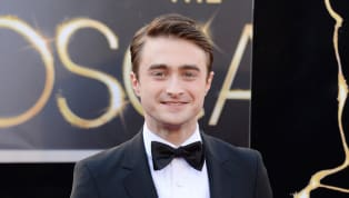 'Harry Potter' Star Daniel Radcliffe Says Broadway Made Him a Better Actor