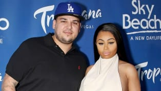 It's safe to say we won't see the end to Rob Kardashian and Blac Chyna's drama for a very long time. Since Rob and Chyna started publicly dating in 2016,...