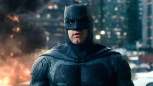 Hay novedades sobre la nueva película de Batman; una buena noticia para los fanáticos: a fines de este año comenzará el rodaje de la nueva entrega. Así lo...