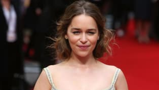 Emilia Clarke Net Worth: How the Actress Has Made Her Fortune