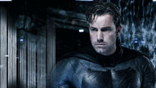Matt Reeves' 'The Batman' Script Expected to Be Done by End of Year