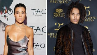 Fans are noticing a trend with Kourtney Kardashian. Kourt, who's 39 years old, tends to date younger men, and they're seemingly getting younger by the man....
