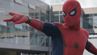 Sony Producer Wants Spider-Man to Stay in the Marvel Cinematic Universe