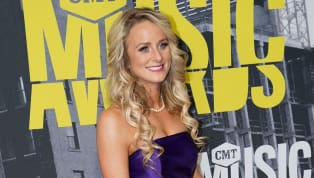 Teen Mom 2 star Leah Messer introduced her boyfriend Jason Jordan on the Season 9 premiere that aired Monday night. The mom dished about the new relationship,...