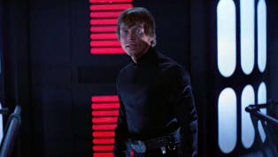 'Star Wars: Return of the Jedi' Almost Had a Much Darker Ending