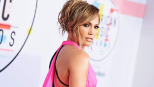 Jennifer Lopez Net Worth: How the Star Has Made Her Fortune
