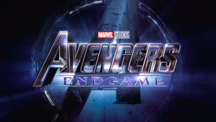 Eagle-Eyed Fan Spots Presumably Dead Marvel Character in 'Avengers: Endgame' Trailer
