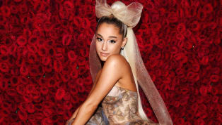 Ariana Grande Net Worth: How the Singer Made Her Fortune