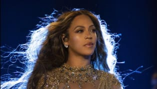All About the Star-Studded Indian Wedding Beyoncé Performed at That Cost Millions