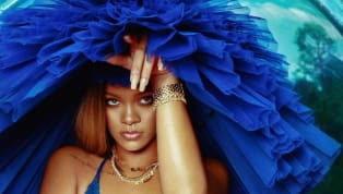 The Surprising Reason Rihanna Hires Lookalike Models