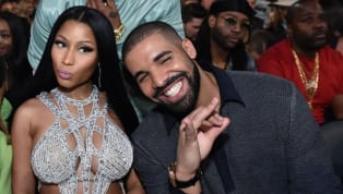 Why Fans Are Certain Nicki Minaj and Drake Are No Longer Friends