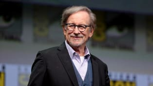 Why Steven Spielberg Dropped Out of Directing 'Harry Potter and the Sorcerer's Stone'
