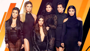 The Kardashians Almost Cancelled 'KUWTK' Over Blac Chyna