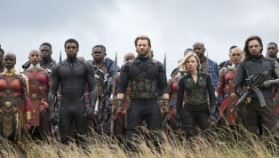 'Avengers: Endgame' Theory Argues None of the Superheroes Died in 'Infinity War'