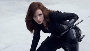 Female Director Turned Down 'Black Widow' After Being Told Not to Worry About Action Scenes