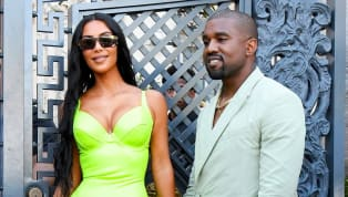 How Kim Kardashian Really Feels About Kanye West's Recent Twitter Feuds
