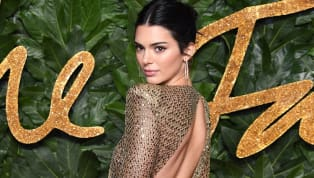 Although it's been confirmed Kendall Jenner and Ben Simmons are currently dating, both parties are extremely private on the matter. This is not surprising for...