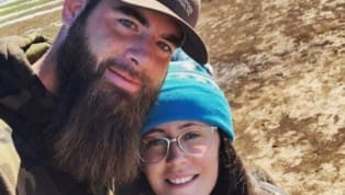 Just when you thought the feud between Teen Mom 2 stars Jenelle Evans, David Eason, and Nathan Griffith couldn't get any worse, it does. Things escalated...