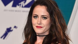 Teen Mom 2 star Jenelle Evans has been doing a lot of explaining for her husband David Eason lately. If she's not facing comments about him being a racist...