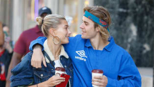 We all knew the wedding of our dreams was coming, we just didn't know when. Lovebirds Justin Bieber and Hailey Baldwin will tie the knot (again) on Feb. 28,...