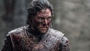 Although the cast members of Game of Thrones have all spoken on how heartbreaking it was to say goodbye to the acclaimed series, fans still have to wait...