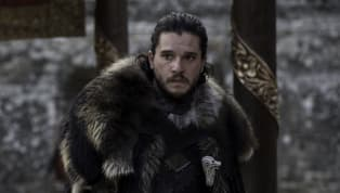 As fans have been obsessively inspecting and speculating every single detail of the latest Game of Thrones Season 8 teaser—which includes more new footage...