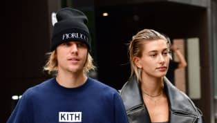 While some Bieber fans impatiently await his new music, which is reportedly coming in 2019, some fans just can't wait to see him marry Hailey Baldwin. True,...