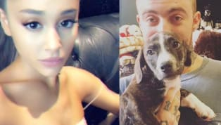 Since the untimely death of Mac Miller, his ex-girlfriend Ariana Grande has paid tribute to him on social media in a number of ways. Although she's been...