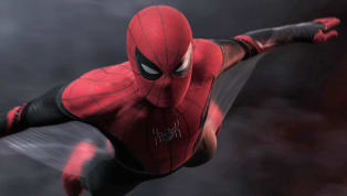 Marvel fans were delighted this week when the first teaser trailer for Spider-Man: Far From Home dropped. And thankfully, the clip is actually pretty...