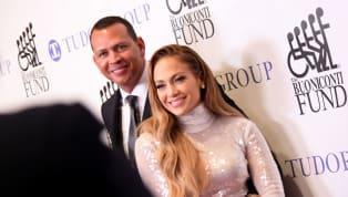 Si hay una pareja que brilla con luz propia es la de Jennifer López y Alex Rodríguez; y a pesar de tener la presión social y mediática por casarse, ellos...