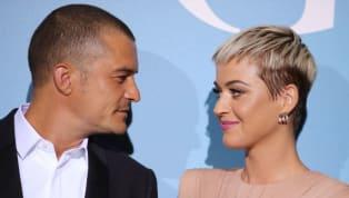 Habrá amor por mucho tiempo más: Katy Perry y Orlando Bloom se comprometieron y lo anunciaron a través de las redes sociales. El actor le hizo la romántica...