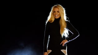 La última noticia de Disney es que la reconocida cantante Britney Spears tendrá su propio musical, nada más y nada menos que en Broadway sobre las princesas...
