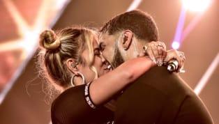 Un nuevo amor se afianza en el mundo de la música urbana: la cantante colombiana Karol G y su par puertorriqueño Anuel AA se comprometieron a cuatro meses de...