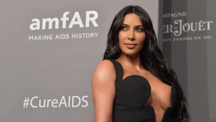 Kim Kardashian, de 38 años, no pierde la oportunidad para ser el centro de atención; y si de moda se trata, la millonaria es una de las primeras que copa los...