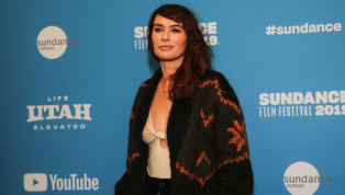 Lena Headey will do anything she wants, including not wearing makeup. So don't tell her what to do. The Game of Thrones star recently shared a screenshot of a...