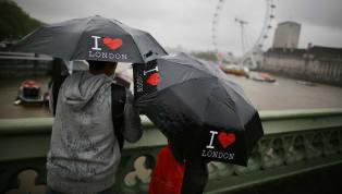 El día de los enamorados, o también conocido como San Valentín, es sólo un día, pero el amor en las parejas se debe construir todos los días y los detalles...