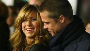 Los 50 años de Jennifer Aniston no pasaron para nada desapercibidos; no sólo por la fiesta que realizó para celebrar haber llegado a esa edad con tanta...