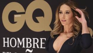 Como el agua y el aceite: mientras que Gabriel Soto ya no se esconde y expone su relación con Irina Baeva sin tapujos; su ex pareja, la actriz Geraldine...