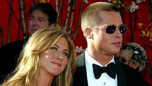Mucho se ha hablado acerca de la relación entre Brad Pitt y Jennifer Aniston en las últimas semanas. Ahora sale a la luz que posiblemente hayan viajado juntos...