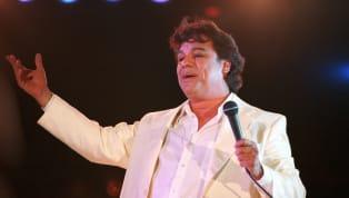 La Suprema Corte de Justicia de México rechazó declarar nulo el testamento del cantante mexicano Juan Gabriel y de esta manera Joao Rosales pierde juicio por...
